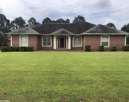 9149 Clubhouse Drive, Foley image