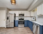 5170 Hickory Hollow Pkwy Unit #505, Antioch image