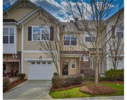 803  Petersburg Drive Unit #280, Fort Mill image