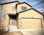 5948 Dancing Sun Way, Colorado Springs image