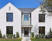 5723 W Hanover Avenue, Dallas image