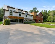 689 Frosty Meadow Drive, Pittsboro image