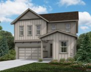 12841 River Rock Way, Firestone image