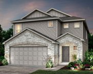 18955 Buckley Oak Drive, New Caney image