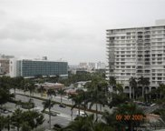 3801 S Ocean Dr Unit #8T, Hollywood image