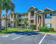 93 Pinehurst Ln. Unit 4F, Pawleys Island image