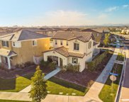 3441 Kings Canyon Drive, Oxnard image