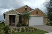 12360 SW Weeping Willow Avenue, Port Saint Lucie image