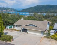 6507 Jack Hill Drive, Oroville image