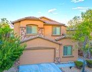 3567 W Goshen, Tucson image