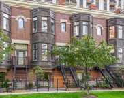 1319 South Indiana Avenue, Chicago image