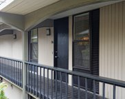 668 MCVEY  AVE Unit #36, Lake Oswego image