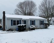 67 Texas Heights  Road, Plainfield image