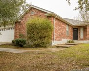 2685 Dove Crossing Dr, New Braunfels image