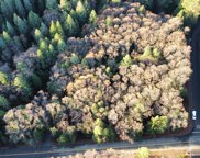 5160  Happy Pines Drive, Foresthill image