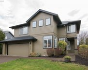 3705 SE 182ND  AVE, Vancouver image