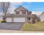 2319 Golf Drive, Woodbury image