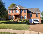 1309 King William Ct, Franklin image