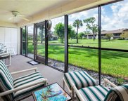 1212 Commonwealth Cir Unit K-102, Naples image