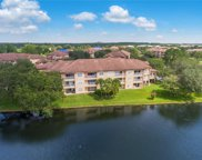 13815 Fairway Island Drive Unit 1335, Orlando image