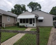 546 28th  Street, Indianapolis image