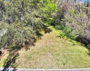 Lot 13 Grackle Ln., Pawleys Island image