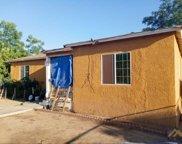 1303 E 9th, Bakersfield image