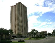 8500 Margate Circle Unit 2409, Myrtle Beach image