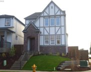 15230 NW Evelyn  ST, Portland image