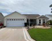 3182 Roswell Road, The Villages image