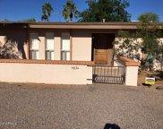10634 N Sundown Drive, Scottsdale image