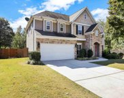 9 Peninsula Court, Simpsonville image