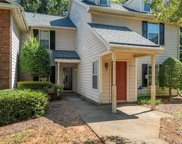 5220  Amity Springs Drive, Charlotte image