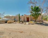 2430 N Sossaman Road, Mesa image