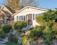 7921 13th Ave SW, Seattle image