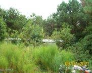 4650 N Nc 111 Highway, Seven Springs image