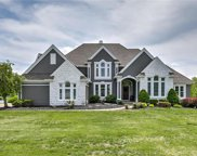 14710 Lake Pointe Court, Liberty image