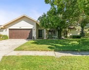 8615 Sweetbriar Court, New Port Richey image