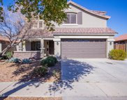 4008 E Blue Sage Court, Gilbert image