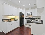20402 Santa Ana Avenue Unit #15, Newport Beach image
