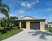 7 SE Kachina Lane, Port Saint Lucie image