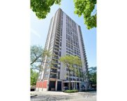 1355 North Sandburg Terrace Unit 2907, Chicago image