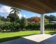 20 Bay Heights dr 20 Bay Heights Dr, Coconut Grove image