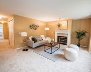19404 Bothell Way  NE Unit B203, Bothell image