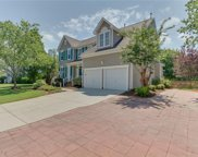 920 New Mill Drive, South Chesapeake image