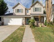 5527  Chancellor Way, Riverbank image