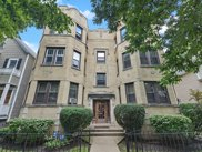 3314 North Oakley Avenue Unit 2, Chicago image