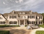 16 Carriage  Trail, Tarrytown image