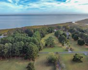 7 Riverpoint Trail, Smithfield image