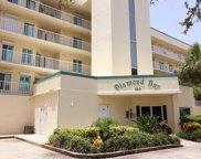 190 Pinellas Unit #309, Cocoa Beach image
